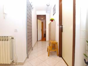 Apartment Kamenjak 1286, Apartmány  Pula - big - 7
