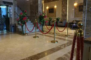 Zahrat Layan Hotel, Residence  Al Qunfudhah - big - 31
