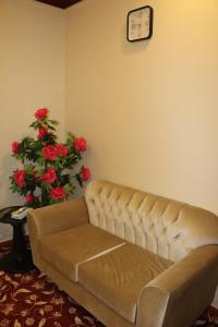 Zahrat Layan Hotel, Residence  Al Qunfudhah - big - 26