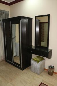 Zahrat Layan Hotel, Residence  Al Qunfudhah - big - 5