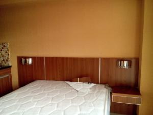 Indra Apartement