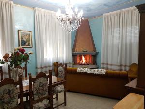 obrázek - B&B Casa Berti