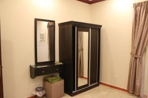 Zahrat Layan Hotel, Residence  Al Qunfudhah - big - 24