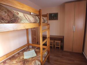 Гостиница Уютное Гнездышко - фото 22