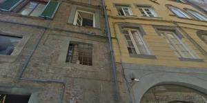 Appartamento Trifora, Apartmanok  Lucca - big - 20