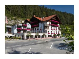 obrázek - Hotel Gasthof Neuner