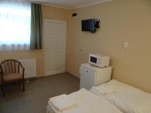 Thermál Motel Kiskunmajsa