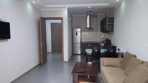 Orbi Plaza Apartaments, Apartmanok  Batumi - big - 5