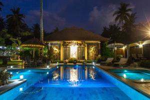 Risultati immagini per puri hotel malacca