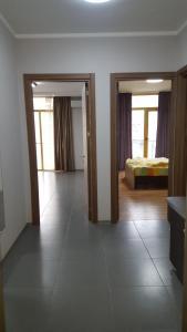 Orbi Plaza Apartaments, Apartmanok  Batumi - big - 9