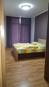 Orbi Plaza Apartaments, Apartmanok  Batumi - big - 7