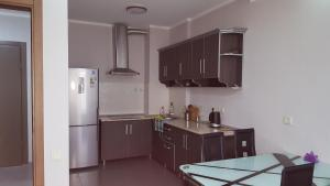 Orbi Plaza Apartaments, Apartmanok  Batumi - big - 4