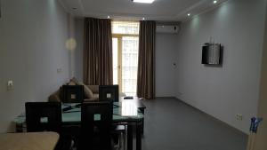 Orbi Plaza Apartaments, Apartmanok  Batumi - big - 3