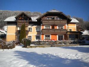 Apartment K�nighaus