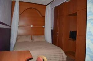 Penuel plaza hotel, Отели  Oloitokitok  - big - 7
