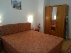 Apartment Krisi