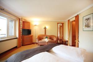 obrázek - Romantik Hotel Sonne