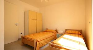 Appartamento Mare Blu, Apartments  Torre Suda - big - 7