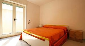 Appartamento Mare Blu, Apartments  Torre Suda - big - 12