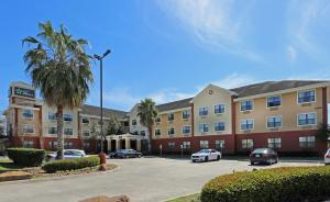 obrázek - Extended Stay America - Houston - Willowbrook - HWY 249