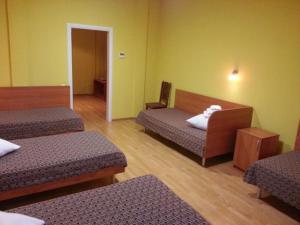 Отель Nova - фото 12