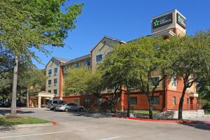 Extended Stay America Austin Arboretum - Capital of Texas Hwy.