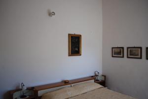 La DaMa Bed & Breakfast, Отели типа «постель и завтрак»  Lapedona - big - 6