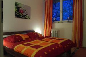 obrázek - Zimmervermietung Aachen