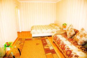 Апартаменты на Маркова 47а - фото 4