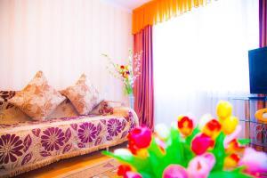 Апартаменты на Маркова 47а - фото 7
