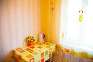 Апартаменты на Маркова 47а - фото 17