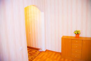 Апартаменты на Маркова 47а - фото 18