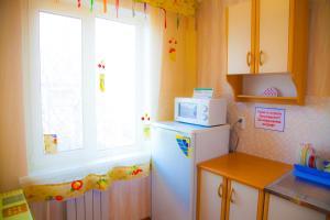 Апартаменты на Маркова 47а - фото 13