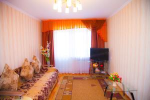 Апартаменты на Маркова 47а - фото 12