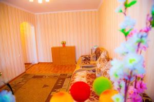 Апартаменты на Маркова 47а - фото 11
