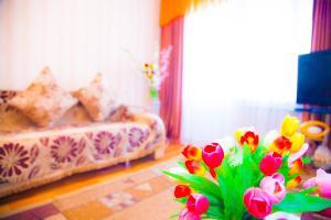 Апартаменты на Маркова 47а - фото 10