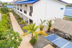 obrázek - Coconoi Residence