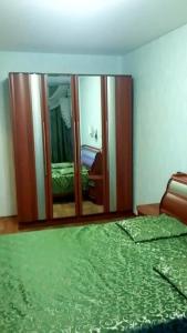 Apartment on Lenina pr-t