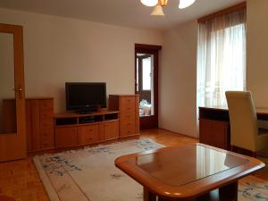 Apartment Maida - фото 15
