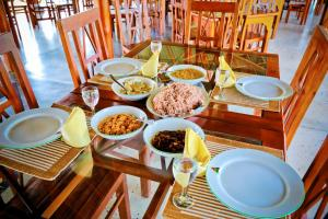 Bestlife Eco Resort Mattala