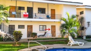 Studio Apartments in Las Torres, Ferienwohnungen  Coco - big - 27