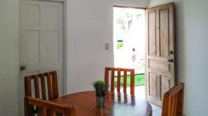 Studio Apartments in Las Torres, Ferienwohnungen  Coco - big - 20