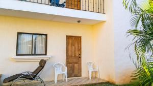 Studio Apartments in Las Torres, Ferienwohnungen  Coco - big - 24