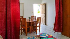 Studio Apartments in Las Torres, Ferienwohnungen  Coco - big - 22