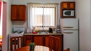 Studio Apartments in Las Torres, Ferienwohnungen  Coco - big - 28