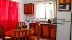 Studio Apartments in Las Torres, Ferienwohnungen  Coco - big - 29
