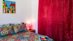 Studio Apartments in Las Torres, Ferienwohnungen  Coco - big - 30