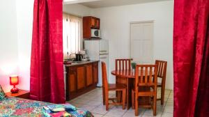 Studio Apartments in Las Torres, Ferienwohnungen  Coco - big - 31