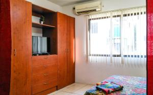 Studio Apartments in Las Torres, Ferienwohnungen  Coco - big - 32