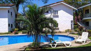 Studio Apartments in Las Torres, Ferienwohnungen  Coco - big - 34